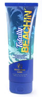 Ultimate Fixation Poison Bronzing Lotion From Lotion Source