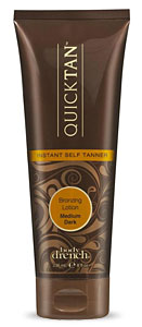 Body Drench Instant Self Tanner Medium Lotion From Lotion Source