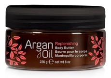 Body Drench Argan Oi Body Lotion From Lotion Source