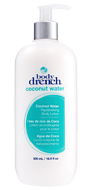 Body Drench Moisturizer Lotion From Lotion Source