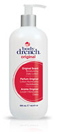 Body Drench Original Moisturizer