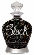 Designer Skin Obsidian 30x Lotion From Lotion Source