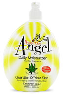 Designer Skin Angel Moisturizer From Lotion Source
