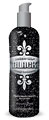Designer Skin Black Tan Extender Lotion From Lotion Source