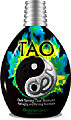 Tao Tanning Lotion From Lotion Source
