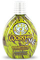Designer Skin Worship Me Tanning Lotion From Lotion Source