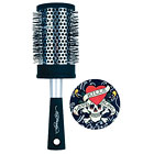 Ed Hardy Love Kills Dryer From Lotion Source