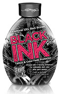 Ed Hardy Black Ink From Lotion Source