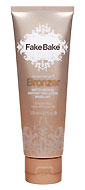 Fake Bake Bronzing Gel Tanning From Lotion Source