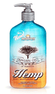 Agadir Argan Hair Care Products From Lotion Source