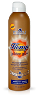 Malibu Tan Hemp Golden Glow Spray Tan