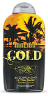 Malibu Tan 50x Bronzer From Lotion Source