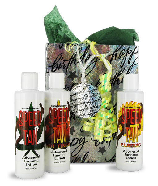 Mother S Day Lotion Beauty Gift Baskets From Source Sd Tan Birthday Bag