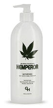 Hemperor Moisturizer Lotion From Lotion Source
