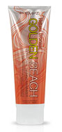 Hempz Black Label Tanning Lotion From Lotion Source