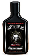 Sons Of Outlaw From Lotion Source