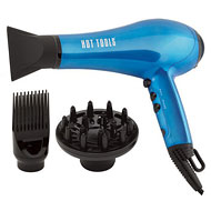 Hot Tools Blue Ice Professional Dryer From Lotion Source