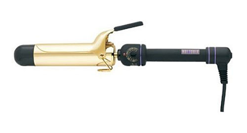 "HOT TOOLS 1 1/2"" CURLING IRON Retail $84.95 Only $44.00"