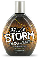 Millennium Black Storm 60x Lotion From Lotion Source