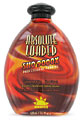 Designer Skin Absolute Black Bronzing Lotion From Lotion Source