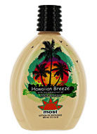 Most Category 5 Bronzing Lotion From Lotion Source