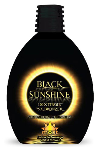 tanning lotion website