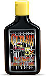 Outlaw 5x Tanning Lotion From Lotion Source