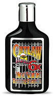 Outlaw 6x Tanning Lotion From Lotion Source