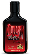 Outlaw Red Hot Tanning Lotion From Lotion Source