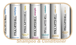 Paul Mitchell Shampoo One From Lotion Source
