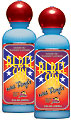 Rebel Sun Tanning Lotion From Lotion Source