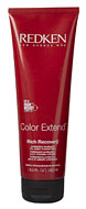 Redken 5th Ave Shampoo From Lotion Source
