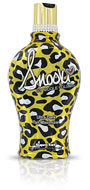 Snooki Maximzier From Lotion Source