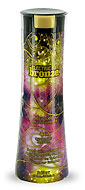 SoTan Tanning Lotions From Lotion Source