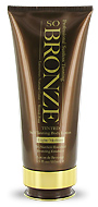 Sun Sauce Tanning Lotion From Lotion Source