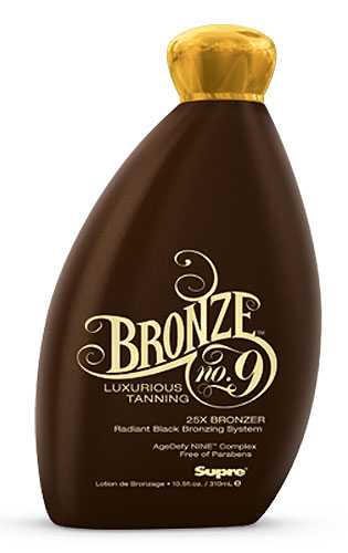 Top 10 Selling BRONZING TANNING LOTIONS Nationally From Lotion Source,