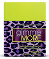 Supre Gimme More From Lotion Source