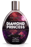 Tan Asz U Diamond Princess