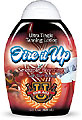 Tan Asz U Fire It Up Tanning Lotions From Lotion Source