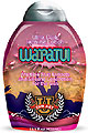 Tan Asz U Campus Cutie Tanning Lotions From Lotion Source