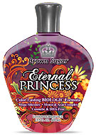 Brown Sugar Eternal Princess From Lotion Source