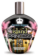 Brown Sugar Dark Princess Tanning Lotion From Lotion Source