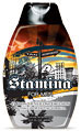 Brown Sugar Stamina For Men Bronzing From Lotion Source