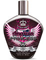 Brown Sugar American Princess From Lotion Source