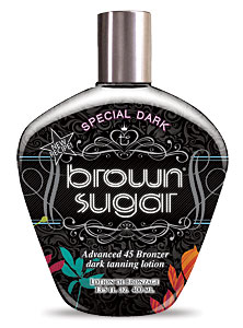 Tan Incorporated Original Brown Sugar Tanning Lotion From Lotion Source