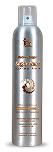 Tan Incorporated Sugar Coat Spray Tan From Lotion Source