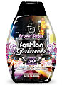 Brown Sugar Urban Princess Tanning Lotions From Lotion Source