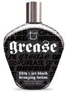 Tan Inc Grease Tanning Lotion From Lotion Source