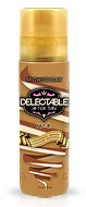 Black Sugar Delectable After Tan