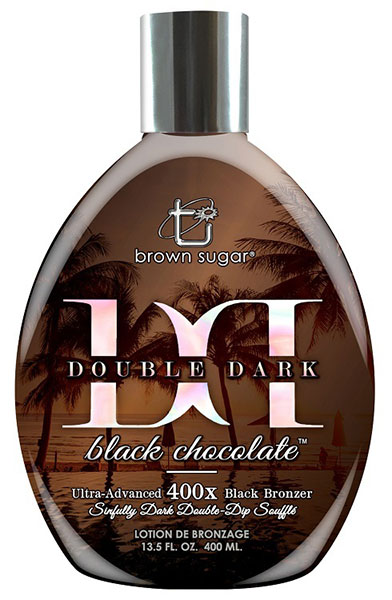 Brown Sugar Tanning Lotions 2019 Including Double Dark ...